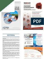 Guide Du Diagnostiqueur Immobilier Infodiagnostiqueur.pdf (1)