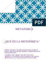 Seminario de Meditación_metafisica