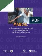 Manual-sobre-perspectiva-psicosocial-en-la-investigacion-de-dh_0
