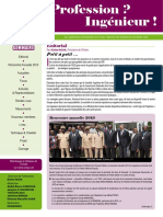 N° 007 Newsletter Avril 2013.pdf