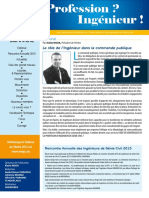 N° 015 Newsletter Avril 2015.pdf