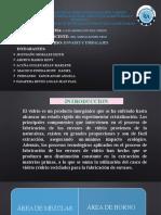 VIDRIO EXPO11