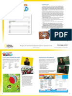 PreA1childrenguide.pdf