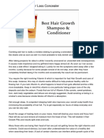 Tested Methods For Hair Growth You Can Count Onvskgm.pdf