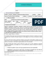 2  GUIA DE  APRENDIZAJE POLIT PUBLICA TERRITORIAL