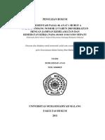 jiptummpp-gdl-mohammadan-28477-1-pendahul-n
