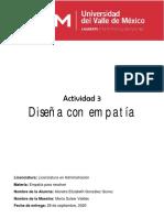 A#3_AEGQ.pdf