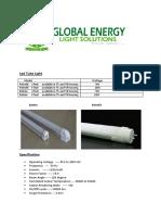 solar-street-light.pdf