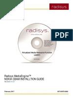 Nokia_CBAM_Installation_Guide_007-03970-0000_RV11.0.0_v1