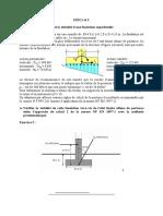 TD1-Fondations