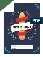 CUADERNILLO PRIMER GRADO 5 OCT.  AL  18 DIC.-convertido
