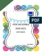 VIDA SALUDABLE-2 (1)