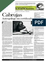 PDF PAPEL LITERARIO 2020, OCTUBRE 25