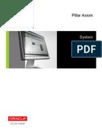 pillar-arch-E27466_01.pdf