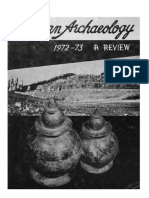 dokumen.tips_indian-archaeology-1972-73-a-review.pdf