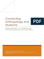 Connecting_Anthropology_and_Museums-_MUT