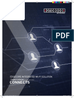 Edgecore_WiFi_Solution_Brochure_2018 (1).pdf