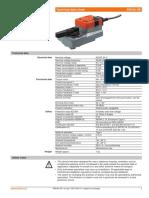 SR24A-SR_datasheet_en-gb.pdf