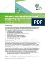 Key-aspects-regarding-introduction-and-prioritisation-of-COVID-19-vaccination.pdf