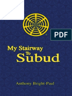 My Stairway to Subud ( PDFDrive ).pdf