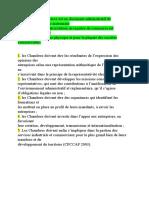 CCI.docx