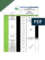 Diagrama-H-M.pdf