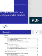 Guide_methodologique_cloture_2014