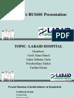 presentation-on-Labaid-edit