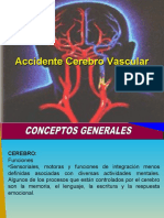 ACV ENFERMERIA.ppt