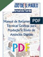 manual_anuncios