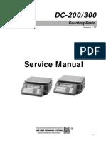 digi---dc-200_dc-300_tm.pdf