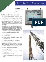 PDI-PIR-Brochure