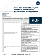 f-505-8256-identify-assess-and-evaluate-project-requirements-in-construction-contracting-operations-management