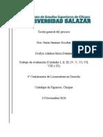 Teoría general del proceso Unidad 1-9.docx