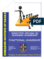 LEADERSHIP-FUNCTIONAL APPROACH.pdf