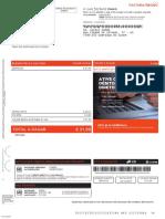 fatura_L10072135 (1).pdf