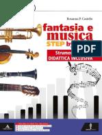 Fantasia e musica semplificato.pdf