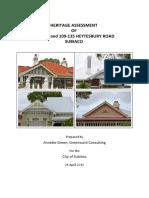 108-122-109-135-Heytesbury-Road-Heritage-Assessment_1