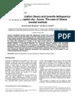 Bosiakoh and Andoh pdf