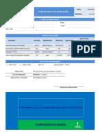 1570023453Formulrio-de-Avaliao-Fornecedor