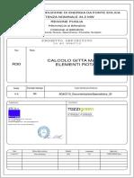 8G4G710_Documentazione_Specialistica_30.pdf