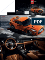 brochure_GT-R.pdf