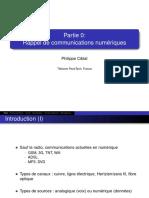 cours_com921_part0