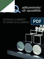 AQ catalogo_alq_web_indnav_-_riquadrato.pdf