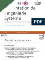 3773-presentation-is-version-finale.pdf