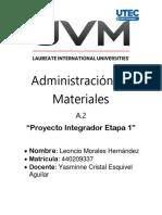 A1_LMH..pdf