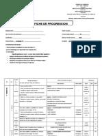 FICHE DE PROGRESSIONS 1er Année.doc