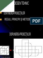 _desen-tehnic-reguli, principii si metode de cotare