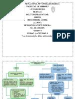 CERONV_A2U4_DELP.pdf