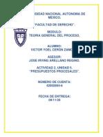 CERONV_A2U5_TGP.pdf